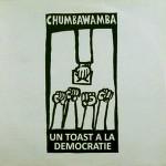 Un Toast A La Democratie
